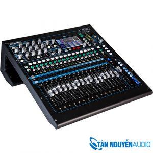 Allen-Heath-Qu-16C-Rackmountable-Digital-Mixer