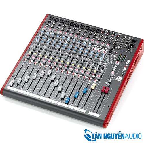 Allen-Heath-ZED-16FX-Mixer
