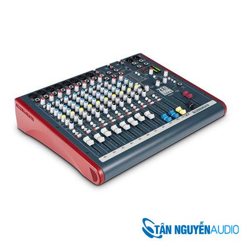 Allen-Heath-ZED60-14FX-Mixer