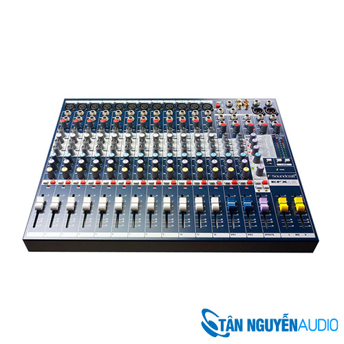 Ban-Mixer-Soundcraft-EFX12