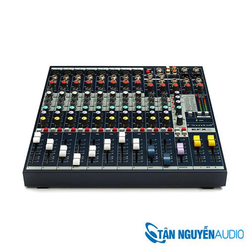 Ban-Mixer-Soundcraft-EFX8