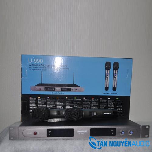 Micro-Khong-Day-Shure-U990-1