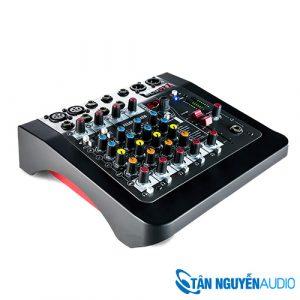 ZED-6FX Mixer-Allen-Heath-ZED-6FX-chinh-hang