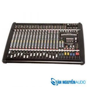 Mixer-Dynacord-CMS-1600-3-MIG