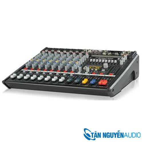 Mixer-Dynacord-CMS-600-3