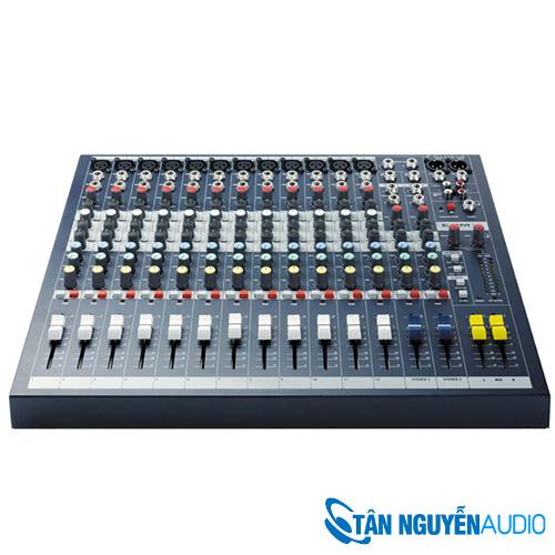Mixer-Soundcraft-EPM12-2