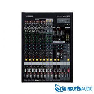 mixer-yamaha-mgp12x-anh-chi-tiet-4