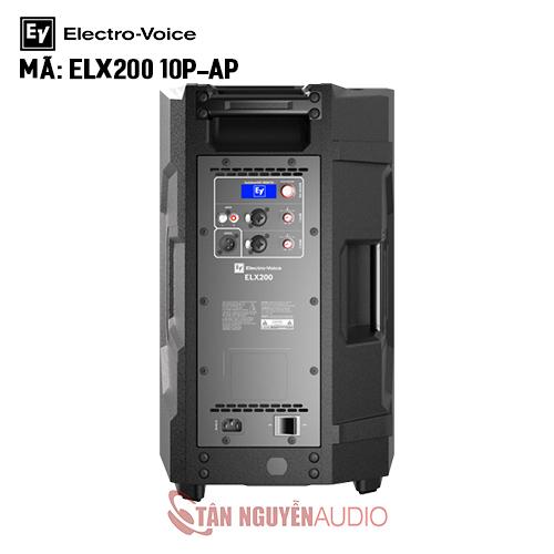 ELX200-10P-AP-Loa-toan-dai-2way-10-tich-hop-cong-suat-Electrovoice-USAChina