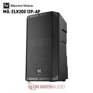 ELX200-12P-AP-Loa-toan-dai-2way-12-tich-hop-cong-suat-Electrovoice-USAChina