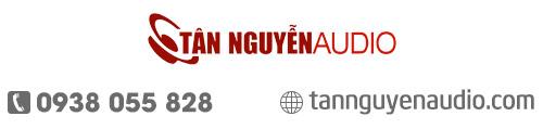 Lien-he-Tan-Nguyen-Audio-Quang-Ngai