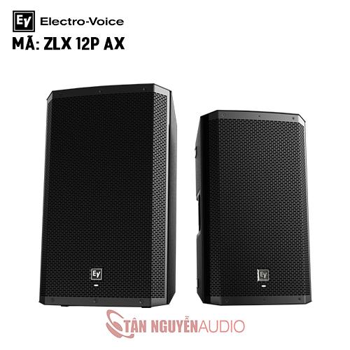 ZLX-12P-AX-Loa-tich-hop-cong-suat-Electrovoice-USAChina-2
